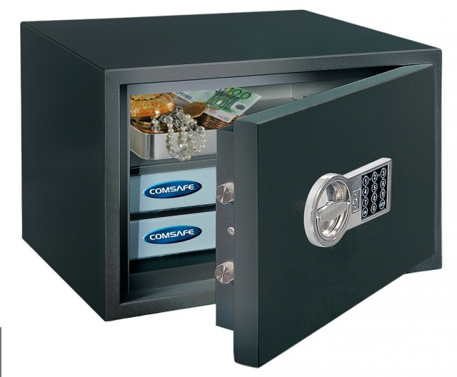 Sejf Power Safe PS 300